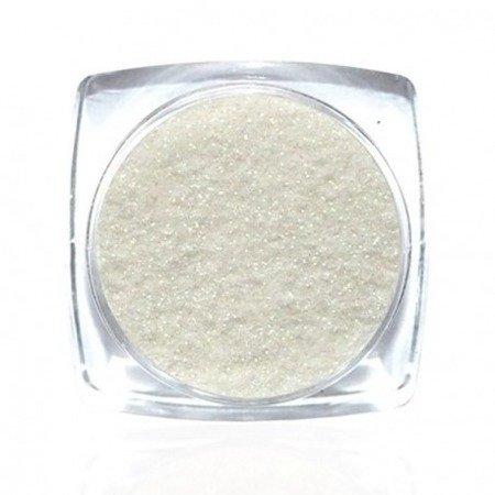 Pyłek brokatowy 01